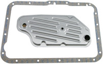 Baldwin 18024 Transmission Filter