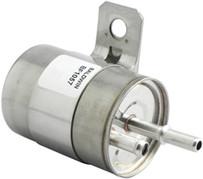 Baldwin BF1057 In-Line Fuel Filter