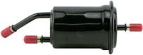 Baldwin BF7962 In-Line Fuel Filter