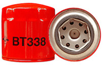 Baldwin BT338 By-Pass Lube Spin-on