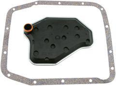 Baldwin 18002 Transmission Filter