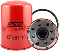 Baldwin BT387-10 Hydraulic Spin-on