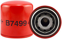 Baldwin B7499 Lube Spin-on