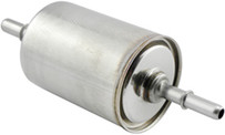 Baldwin BF1181 In-Line Fuel Filter