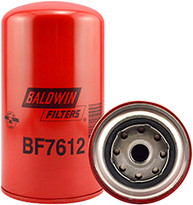 Baldwin BF7612 Fuel Spin-on