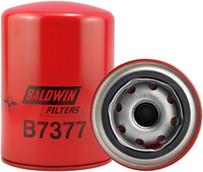 Baldwin B7377 Lube Spin-on