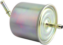 Baldwin BF1194 In-Line Fuel Filter