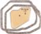 Baldwin 18021 Transmission Filter