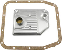 Baldwin 18198 Transmission Filter