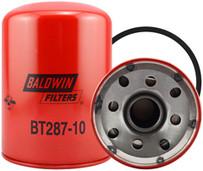 Baldwin BT287-10 Hydraulic Spin-on
