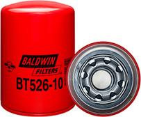 Baldwin BT526-10 Hydraulic Spin-on