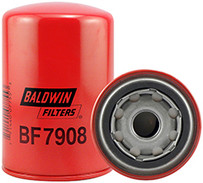 Baldwin BF7908 Fuel Spin-on