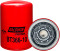 Baldwin BT366-10 Hydraulic Spin-on
