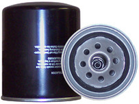 Baldwin B7271 Lube Spin-on