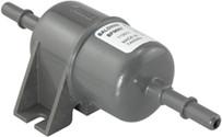 Baldwin BF9857 In-Line Fuel Filter