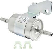 Baldwin BF1165 In-Line Fuel Filter