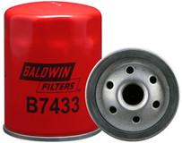 Baldwin B7433 Lube Spin-on