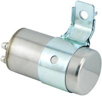 Baldwin BF7713 In-Line Fuel Filter