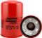 Baldwin BT371-10 Hydraulic or Transmission Spin-on