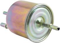 Baldwin BF7803 In-Line Fuel Filter