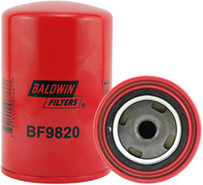 Baldwin BF9820 Fuel Spin-on