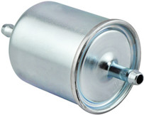 Baldwin BF1104 In-Line Fuel Filter