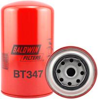 Baldwin BT347 Full-Flow Lube Spin-on