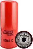Baldwin BT556-10 Hydraulic Spin-on