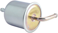 Baldwin BF1163 In-Line Fuel Filter