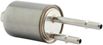 Baldwin BF7775 In-Line Fuel Filter
