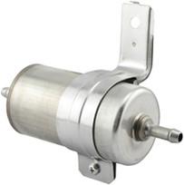 Baldwin BF1008 In-Line Fuel Filter