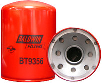 Baldwin BT9356 Hydraulic Spin-on