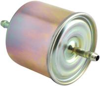 Baldwin BF1105 In-Line Fuel Filter