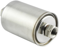 Baldwin BF1186 In-Line Fuel Filter