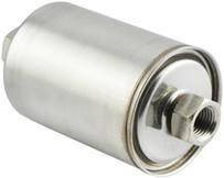 Baldwin BF1186 In-Line Fuel Filter