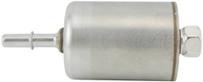 Baldwin BF1171 In-Line Fuel Filter