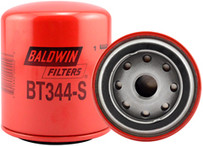 Baldwin BT344-S Hydraulic Spin-on