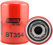 Baldwin BT354 Transmission Spin-on