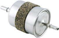 Baldwin BF1199 In-Line Fuel Filter