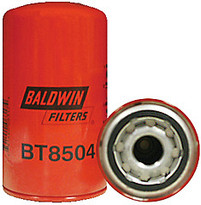 Baldwin BT8504 Transmission Spin-on
