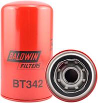 Baldwin BT342 Hydraulic Spin-on