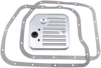 Baldwin 18055 Transmission Filter