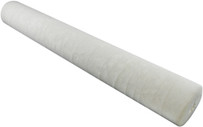 Baldwin TC413-CPE5 All Cotton Sock Element with Bail Handle