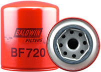 Baldwin BF720 Fuel Spin-on