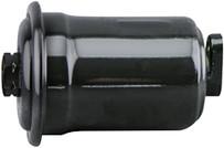 Baldwin BF7945 In-Line Fuel Filter