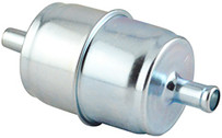 Baldwin BF1052 Wire Cloth In-Line Fuel Filter
