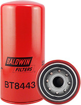 Baldwin BT8443 Hydraulic or Lube Spin-on