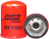 Baldwin BF7892 Fuel Spin-on