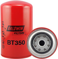 Baldwin BT350 Hydraulic Spin-on