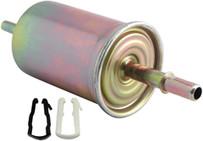 Baldwin BF1170 In-Line Fuel Filter